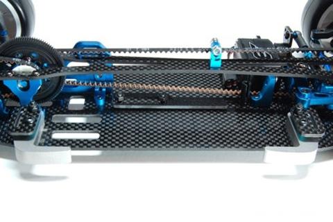 exotek-416-xl-lipo-chassis-4