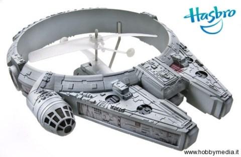 hasbro-millennium-falcon