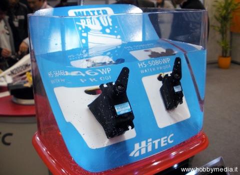hitec-waterproof-servi-impermiabili-hs5646wp-e-hs5068wp