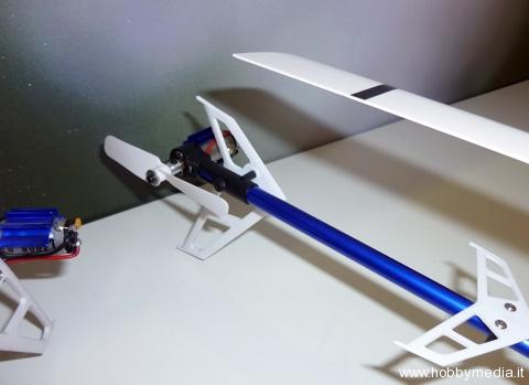 horizon-hobby-blade-sr-elicottero-radiocomandato-4