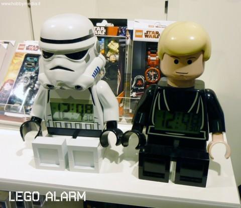 lego-alarm