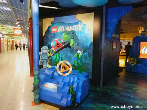 lego-atlantis-toyfair-2010