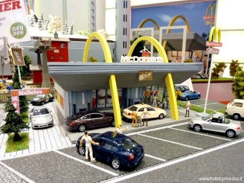 mc-donalds-model-kit