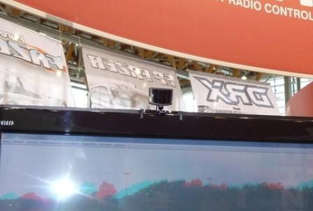 reflex-3d-glass-2