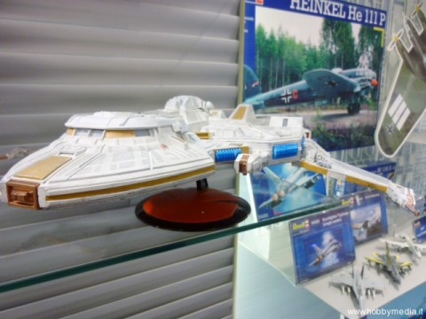 star-trek-revell