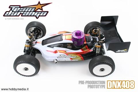 team-durango-buggy-dnx408_012910_3