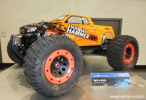 thunder_tiger_sabattini_cars_sledge_hammer_s50_ace_rc