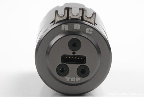 e-motorvortex-pro-race-30-spire-2-c