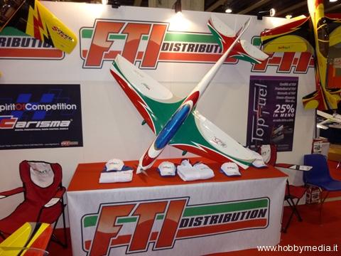 fti-flighttech-verona