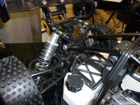mcd-rrv4-buggy-2