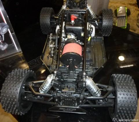 mcd-rrv4-buggy-4