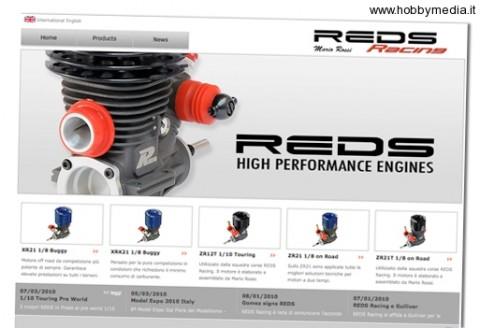 reds-racing-engine-mario-rossi-2