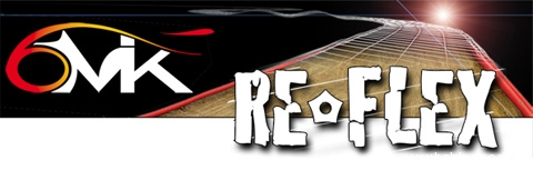 reflex-18-buggy-tyre-logo