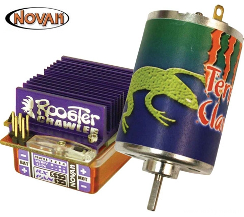 rooster_terra_crawler_novak_rock_motore_esc-2