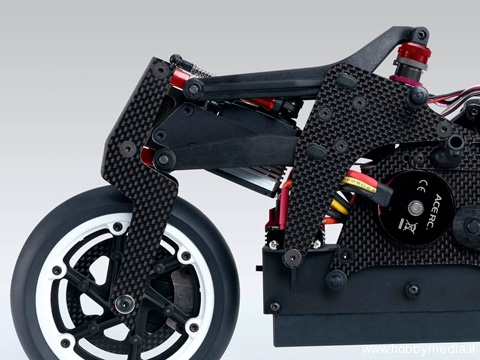 sb5-motocicletta-elettrica-radiocomandata-thunder-tiger-8