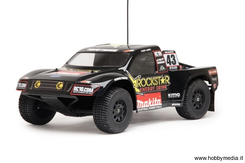 sc10-rockstar-24-ghz-rtr-short-course-truck-associated