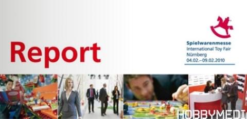 spielwarenmesse-report