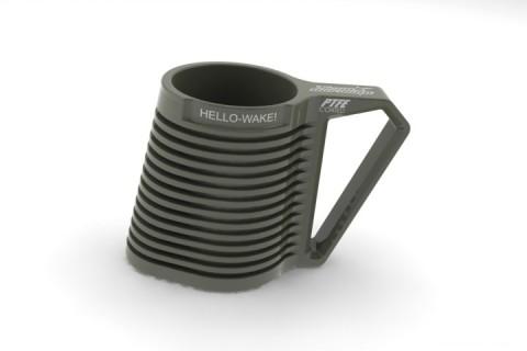 team-durango-mug-hw3