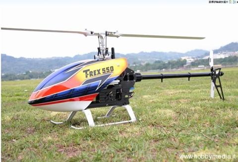 trex-550e-align-elicottero-radiocomandto-rc