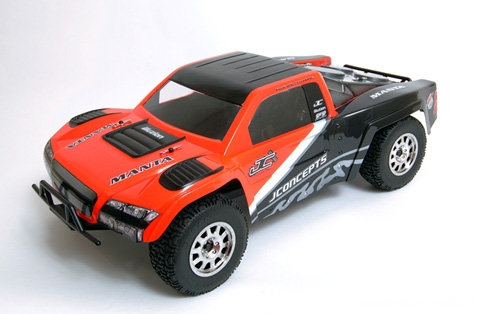 ultima-sc-jconcepts-manta-carrozzeria-per-short-course-truck