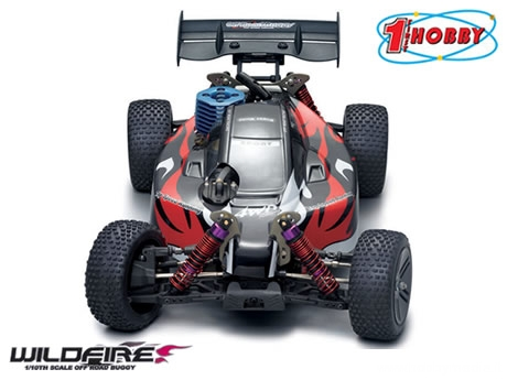 wildfire-rc-buggy