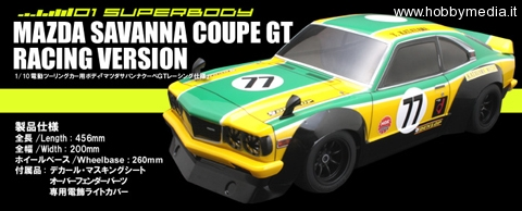 abc-hobby-mazda-savanna-coupe-gt-racing-version-b