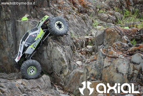 axial-west-coast-championship-qualifier-round-a