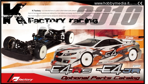 e4rs-jr-kfactory-optional-part