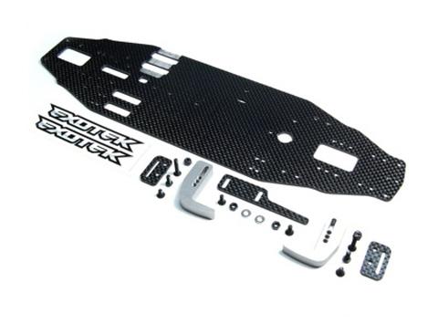 exotek-xr3-xray-t3-lipo-chassis-4