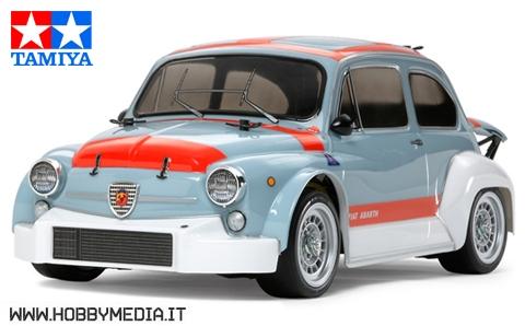 fiat-abarth-1000-tcr-berlina-corse-m-05-chassis