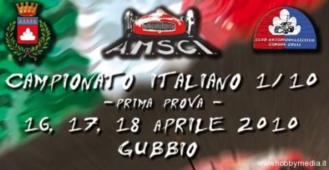 gubbio-amsci-italiano1