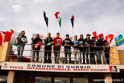 gubbio-campionato-italiano-1-10-amsci-6