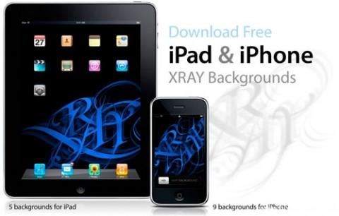ipad-iphone-xray
