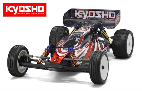 kyosho-ultima-rb5-sp2-edition-buggy-elettrica-offroad