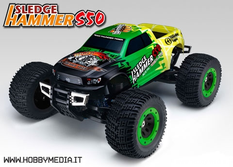 mta-4-sledge-hammer-s50-monster-truck