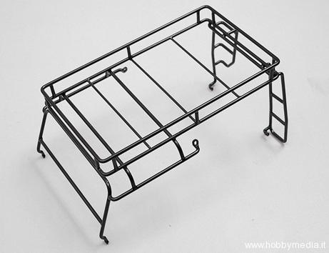portapacchi-in-acciaio-per-land-rover-defender-rc4wd-3