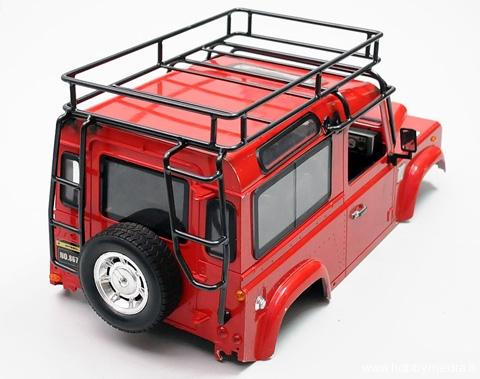 portapacchi-in-acciaio-per-land-rover-defender-rc4wd