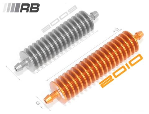 rb-engine-gas-cooler-2010