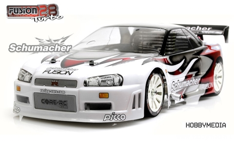 schumacher-fusion-28-turbo-automodello-4wd-1-10