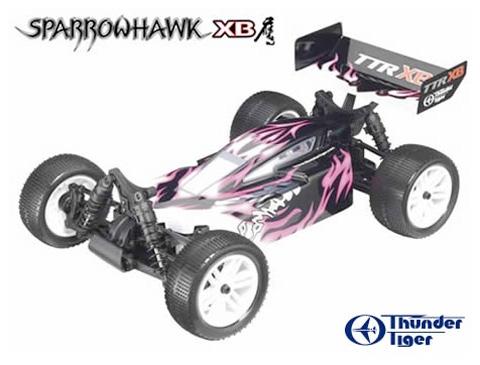 sparrowhawk-xb-buggy