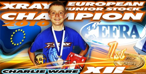 x_1_12-ec-junior-stock-champ