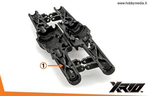 axial-ar10-moa-motor-on-axle-rock-crawler-b
