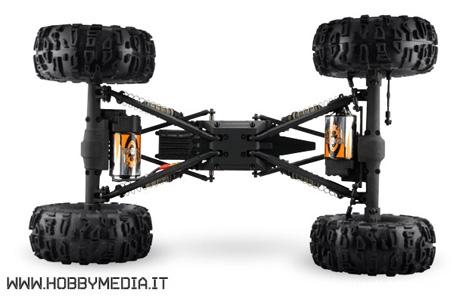 axial-racing-xr10-crawler-5