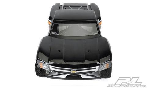 chevy-silverado-1500-clear-body-4