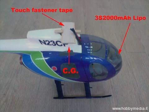 gaui-330x-md500