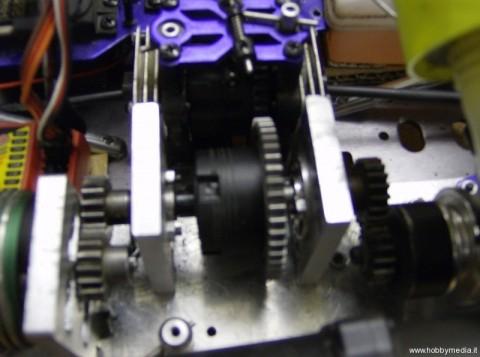 hibrid-rc-car-wpro2
