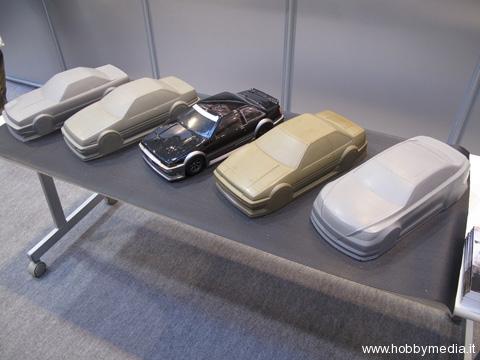 hpi-racing-carrozzerie-shizuoka-hobby-a