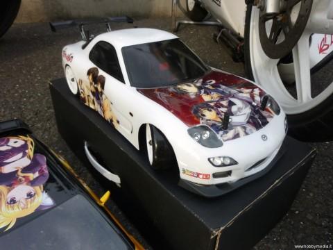 itasha-rc-car-tokyo-6
