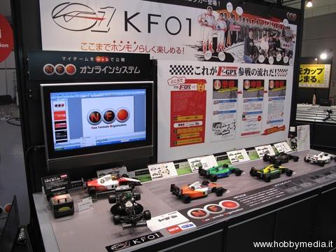 kf01-gp-automodello-da-formula-uno-kyosho-shizuoka-hobby-show-2010-6