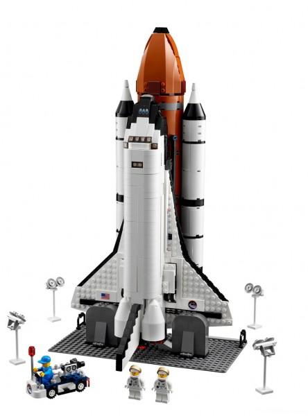 lego-shuttle-adventure-tall